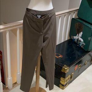 Pants 👖 sale